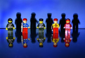Profession_of_Lego_by_verzo_view